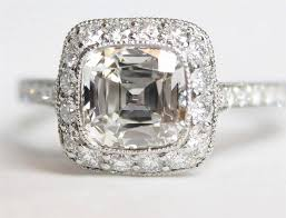 Where Can I Sell My Wedding Ring by Where Can I Sell My Diamond Ring In New Orleans La