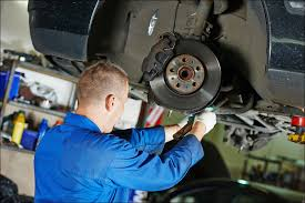 Tire Technician Job Description Resume United States Postal Service Automotive Technician Jobs