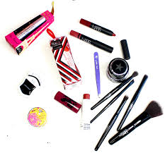 best beauty black friday deals best 2015 black friday cyber monday beauty sales and deals