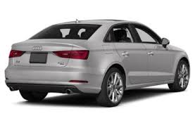 2015 audi a3 lease 2015 audi a3 deals prices incentives leases carsdirect