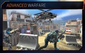 fl commando apk new glu s frontline commando 2 mixes cover based shooting