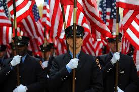 San Jose Flag Veterans U0027 Day Parade 2017 San Jose