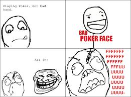 Meme Rage - poker rage meme by ronnoc01 on deviantart