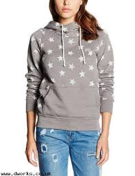 hoodies u0026 sweats stylish but inexpensive products ski jackets