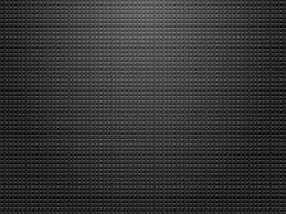 1024x768 google nexus clean desktop pc and mac wallpaper