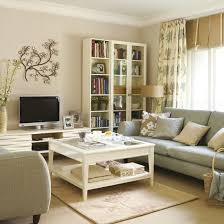 Best Apartment Living Room Décor Images On Pinterest Living - Family living room decor