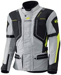 motorcycle touring jacket held touring textile clothing online here held touring textile