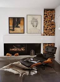 Interior Design What Do They Do by What Do You Think Of Replicated Design Classics Swoon Worthy