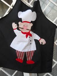 grembiuli da cucina spiritosi grembiule da cucina in cotone per uomo per la casa e per te