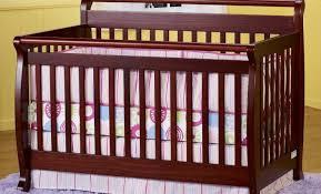 Kalani Convertible Crib by Table Bnyc Wonderful Davinci Emily Mini Crib Amazon Com Davinci