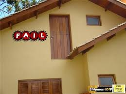 home design fails 109 best fail images on stuff things and