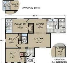 Home Floor Plans Richmond Va Exceptional Home Builders Goldsboro Nc 7 Stick Built Homes Floor