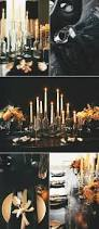 4321 best special events images on pinterest marriage wedding