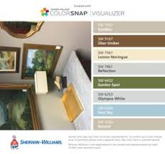 favorite colors by miller paint farmhouse remodel pinterest