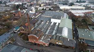 Kammerspiele Bad Godesberg Halle Beuel U2013 Wikipedia