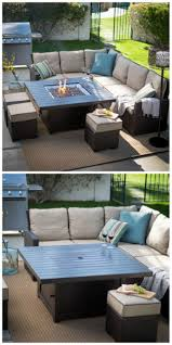Diy Patio Furniture Plans Sofas Center Palletonal Sofa Spectacular Patio Furniture Ideas