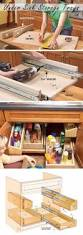 20 creative kitchen organization and diy storage ideas hative