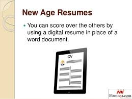 Improve Resume Awesome Tips To Improve And Manage Your Resume Better