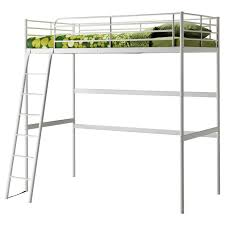 loft beds cozy ikea wooden loft bed design ikea wooden loft bed