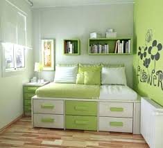 how to make a small room feel bigger make a small bedroom look bigger view in gallery make small rooms