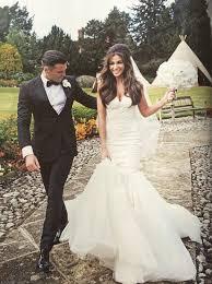 hello wedding dress hello keegan wedding dress and weddings