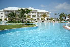 beach resort cuba resorts food