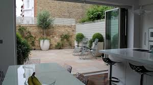 Small Courtyard Design Garden Design Garden Design With Courtyard Gardens On Pinterest