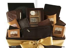25 unique presents for groomsmen ideas on