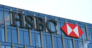 hsbc si e hsbc completes blockchain international trade finance