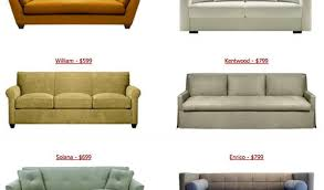 couch vs sofa sofa vs couch best sofas ideas sofascouch sofa vs couch lee homes
