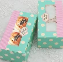 where to buy a cake box popular cake boxes cheap buy cheap cake boxes cheap lots from