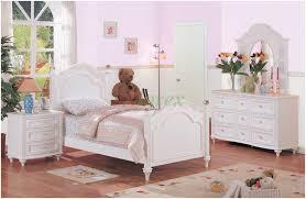 bedroom next kids bedroom furniture cool designs for youth