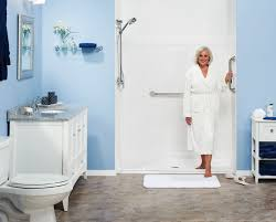 walk in shower photos pictures of walk in showers safe step tub shareshareshare