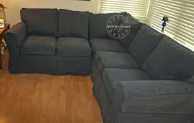Slip Covers For Sectional Sofas Cheap Slipcovers For Sectional Sofas Catosfera Net