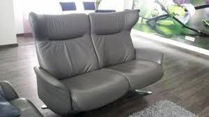 lederpflegemittel sofa sofa joop relaxfunktion echtleder leder pflegemittel