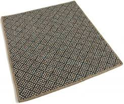 Bamboo Outdoor Rug 5 X5 Square Bamboo Indoor Outdoor Area Rug