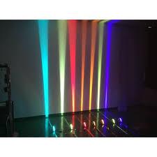china led light from wuxi manufacturer wuxi jin shun technology