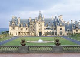 biltmore estate asheville nc top tips before you go with