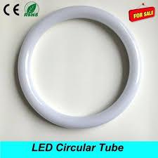 led circle light bulb circline light bulb watt equivalent light bulb soft white circline