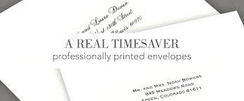 wedding invitations return address addressing wedding invitations 9173 as well as wedding envelope