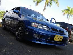 9 best hp10 nissan primera images on pinterest car addiction