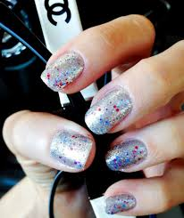 studio 10 nails 10 photos nail salons 7310 e 6th ave