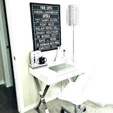 Small White Desk Uk White Desk Desk White Desk Ikea Uk Cosmeticdentistone Info