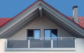 balkone aluminium balkon und metallbau geißler die ganze welt der balkone