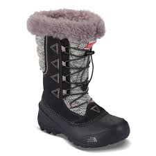 womens snowmobile boots canada shop s footwear shoes boots free shipping the