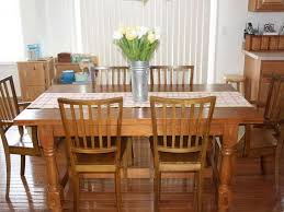 Kitchen Table Centerpiece Ideas Kitchen Table Decorating Ideas Interior Lighting Design Ideas