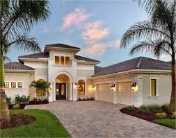 exterior home design one story one story mediterranean house design ideas mediterranean home