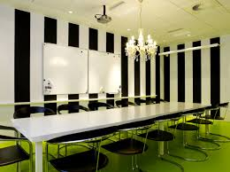 Modern Conference Room Tables by Furniture Magnificent Modern Conference Tables Copy Office