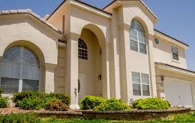 homes for sale in el paso tx finding a good deal el paso