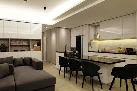 Bedroom Interior Designer by Interior Designer Malaysia Home Or Bedroom Interior Design